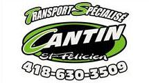 Logo_Cantin2